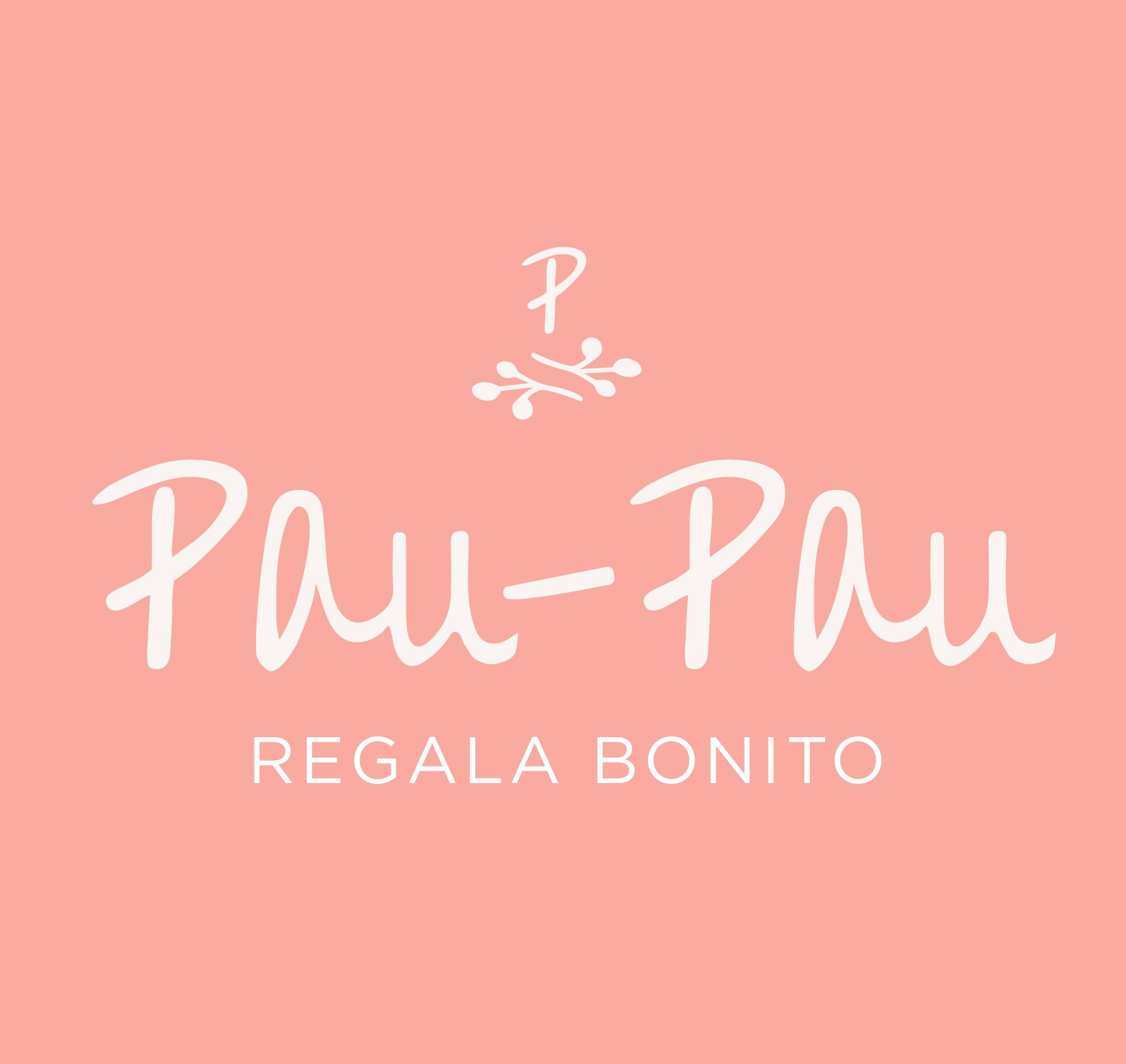Regala Pau-Pau