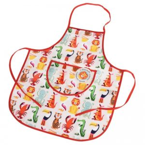 colourful-creatures-childrens-apron-26925_1