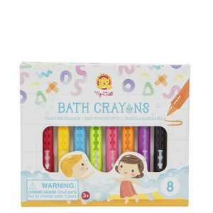 Colores baño