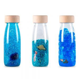 5c77ac363745b-Petit-Boum-Pack-3-Botellas-Sensoriales-Serenity-Tutete-1_l