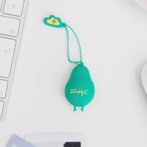 Memoria USB 16GB Aguacate Mr. Wonderful
