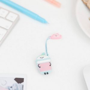 Memoria USB 16GB Batido Mr. Wonderful