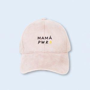 gorra-super-mama