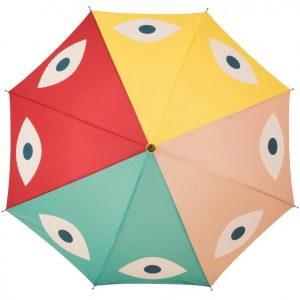Paraguas «Eyes»