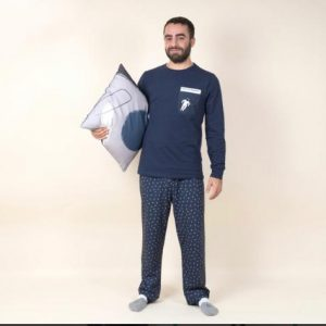 pijama_hombre2