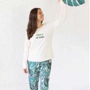 pijama_mujer_feliz2