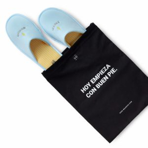 zapatillas-super-mama (1)